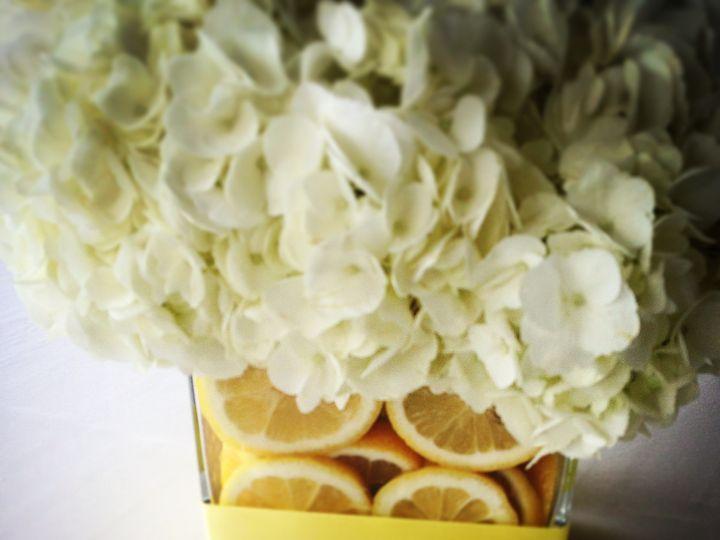 Tmx 1473878943822 Image Braintree, MA wedding florist