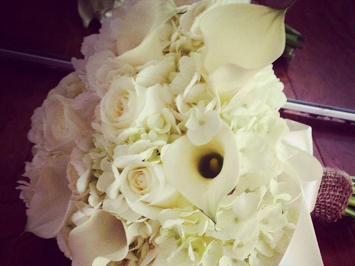 Tmx 1507659379599 108057248796411720694962396834424675456290n Braintree, MA wedding florist