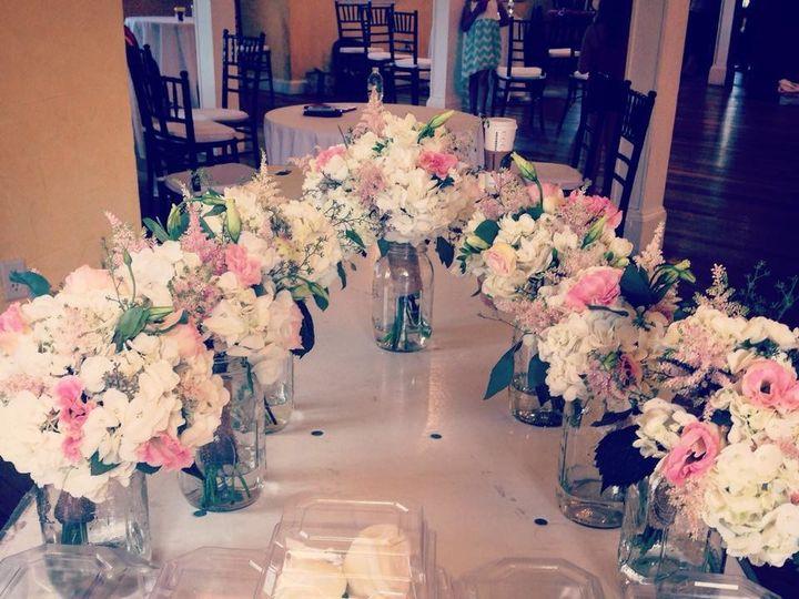 Tmx 1507659430854 1116851510016971198639001047708569857482906n Braintree, MA wedding florist