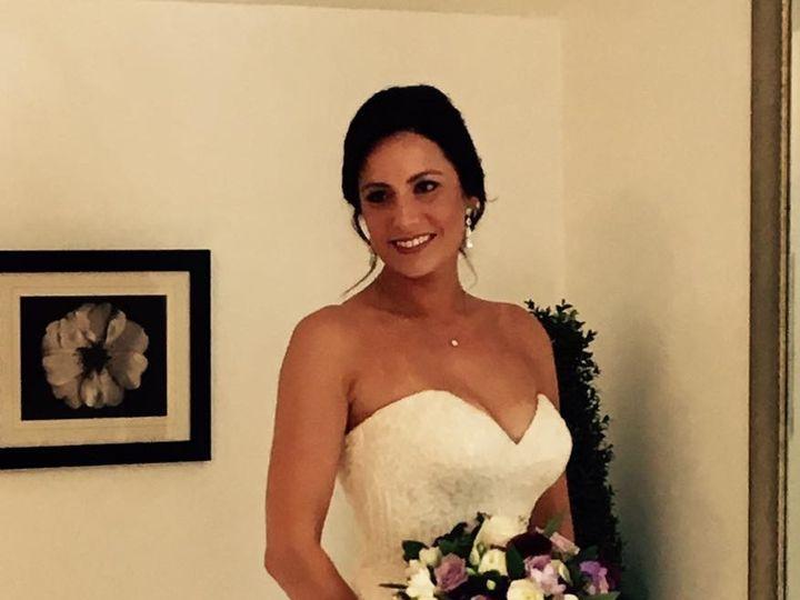 Tmx 1507659546972 2080000316172721683063891396986538690425814n Braintree, MA wedding florist