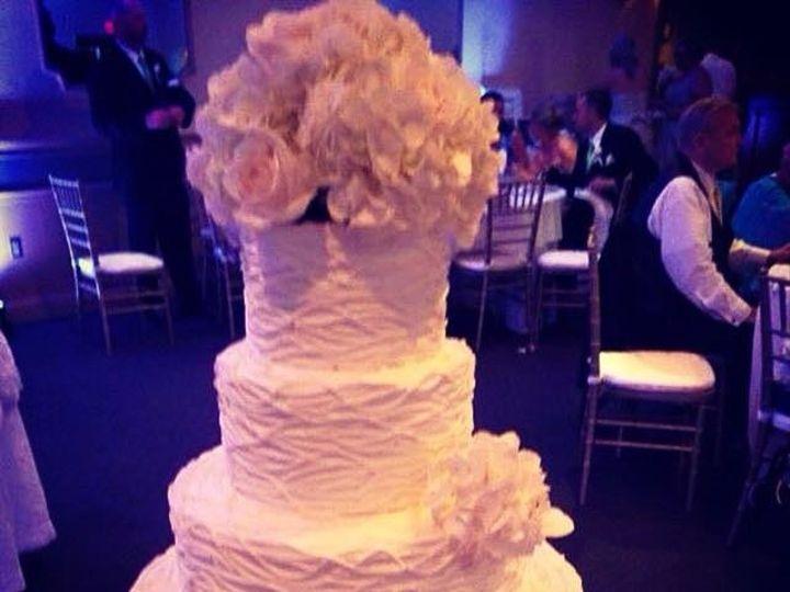 Tmx 1507659959835 104196189780078655661593243541540050137365n Braintree, MA wedding florist