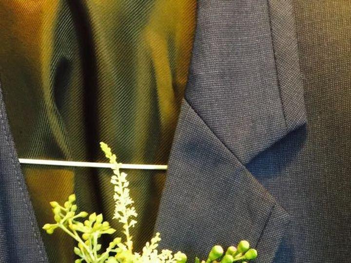 Tmx 1507660075821 1960140415709608229375246427572033833334557n Braintree, MA wedding florist