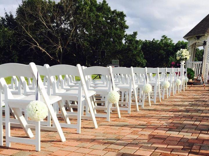 Tmx 1507660092308 2070840616143968719272525416642920597153916n Braintree, MA wedding florist