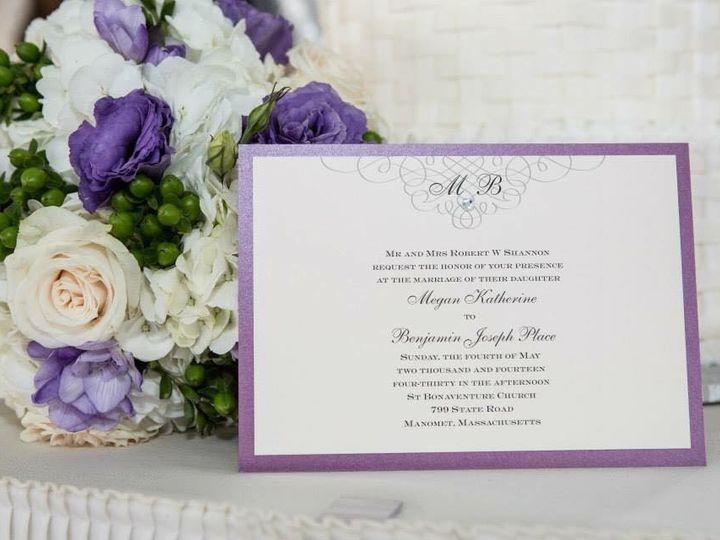 Tmx 1507660232671 22365527102142365600089259166496707506409860n Braintree, MA wedding florist
