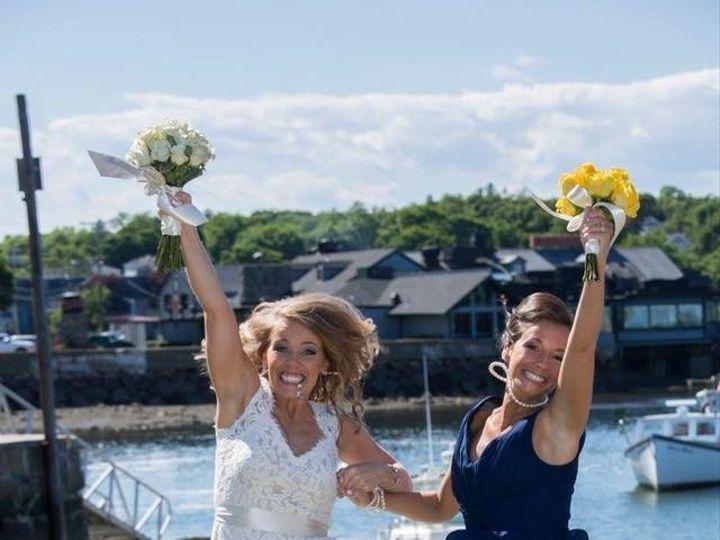 Tmx 1507680151018 22405612102106856871584194843877872784972501n Braintree, MA wedding florist