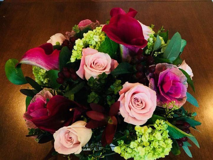 Tmx 1521249771 8a41e57833d9ba54 1521249770 07a021c2d2379f32 1521249772724 3 24312794 172273398 Braintree, MA wedding florist