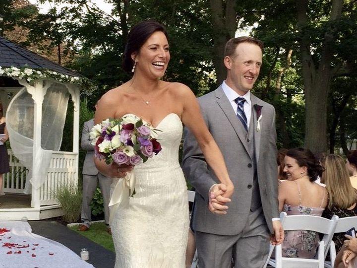 Tmx 1523461047 32f4f16d8ec6ba77 1523461012 7782f9600d14b77a 1523461012165 4 Bouquet   Purple3 Braintree, MA wedding florist