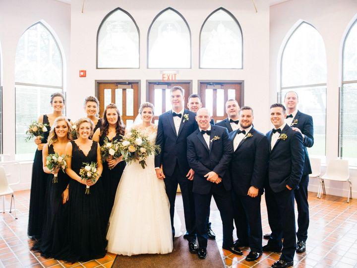 Tmx Dsc 7860 2 51 556065 1557940786 Braintree, MA wedding florist