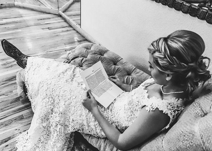 2015brownwedding1184 edit