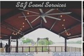 S & J Event Services