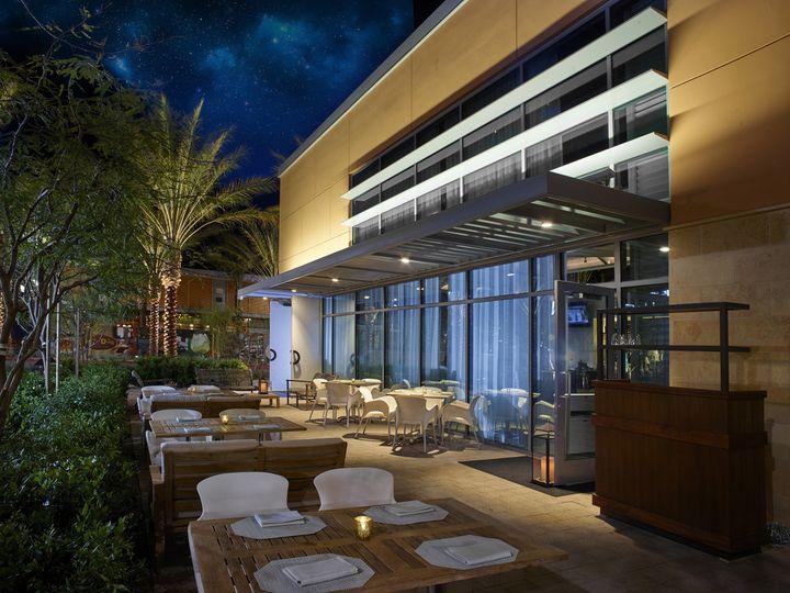 andiron patio 2