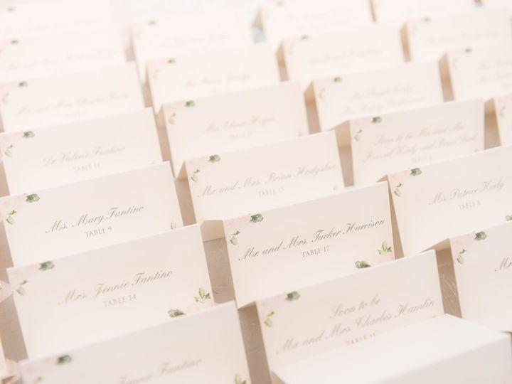 Tmx 1508961109942 Chieci2 White Plains, New York wedding invitation