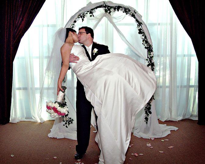 bella wedding simmons liu 9 6 2009 189