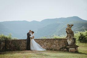 Event lab- wedding & events