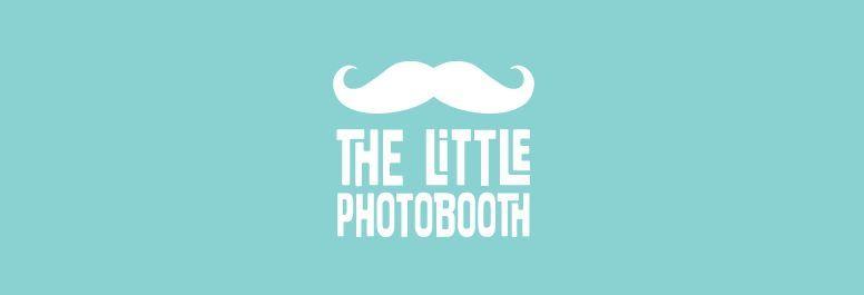 7a1a401379056d06 Atlanta Photobooth TheLittlePhotobooth