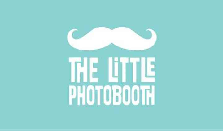 The Little Photobooth