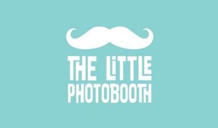 The Little Photobooth