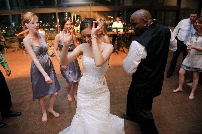 Tmx 1481649958801 Lovelace1051 Hamilton wedding band
