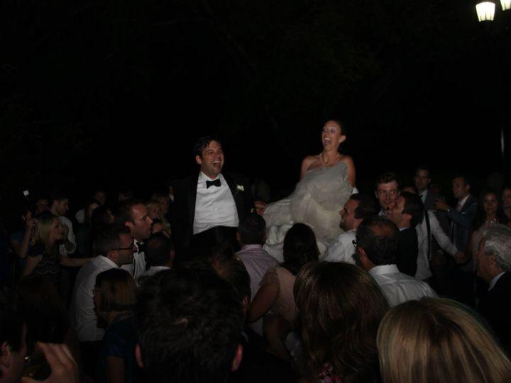 Tmx 1481651606523 10382410791440470876998236703368923157675o Hamilton wedding band