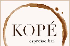 Kope Coffee Company
