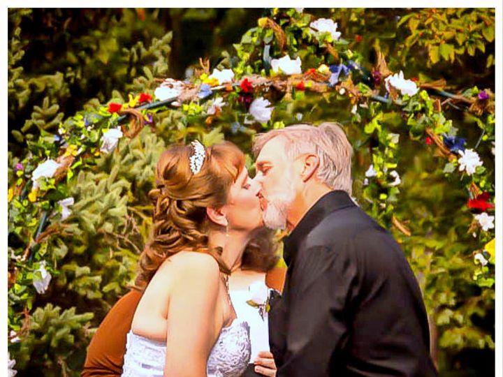 Tmx 222 2 51 1027065 Lanoka Harbor, NJ wedding venue