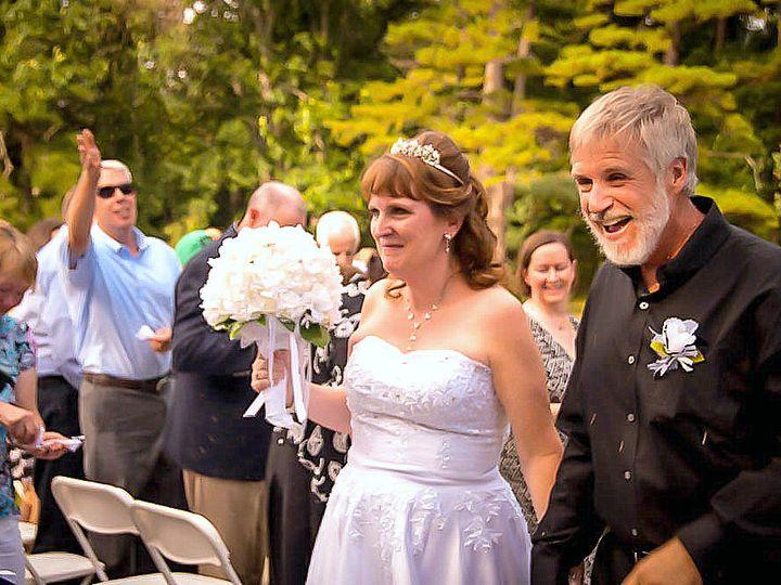 Tmx 237 2 51 1027065 Lanoka Harbor, NJ wedding venue