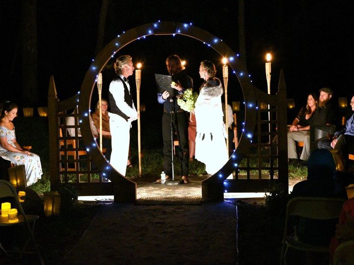 Tmx 9 8 18 Wedding Cropped 51 1027065 V1 Lanoka Harbor, NJ wedding venue