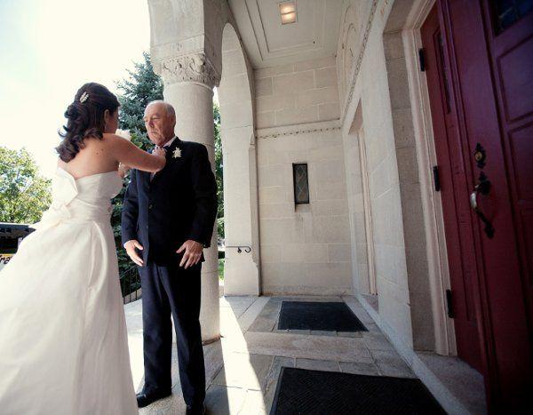 Tmx 1337298047381 015 Southborough, MA wedding photography