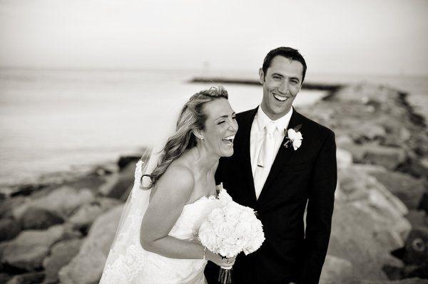 Tmx 1337298080560 20110723323 Southborough, MA wedding photography
