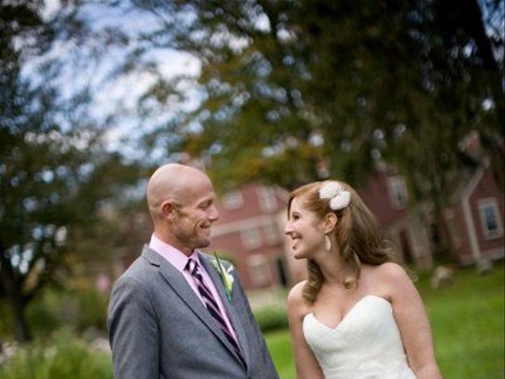Tmx 1337298111017 20111016215 Southborough, MA wedding photography