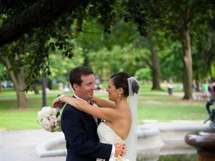 Tmx 1337298153682 20110806315 Southborough, MA wedding photography