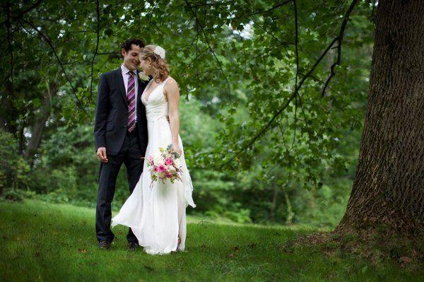 Tmx 1337298167583 20110821238r Southborough, MA wedding photography