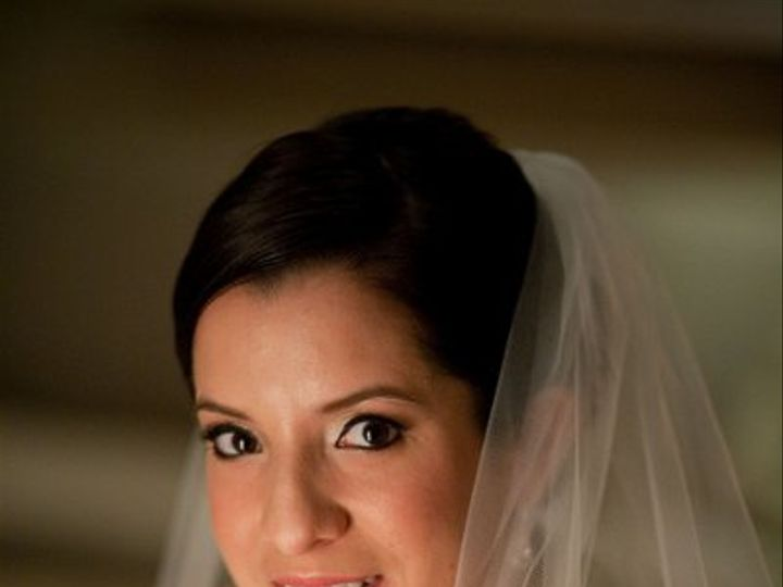 Tmx 1337298281515 20111231078 Southborough, MA wedding photography