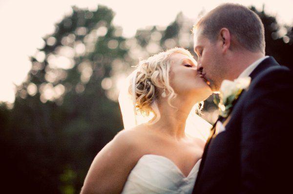 Tmx 1337298351769 20111007459 Southborough, MA wedding photography