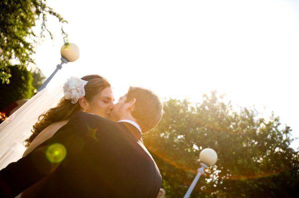 Tmx 1337298467783 20110618336 Southborough, MA wedding photography