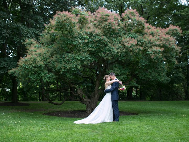 Tmx 1489601010392 20160611290 Southborough, MA wedding photography