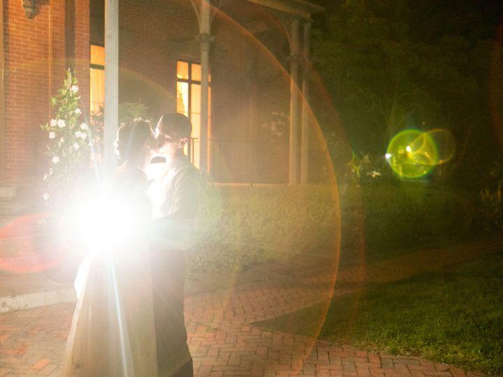 Tmx 1489601039116 20160611786 Southborough, MA wedding photography