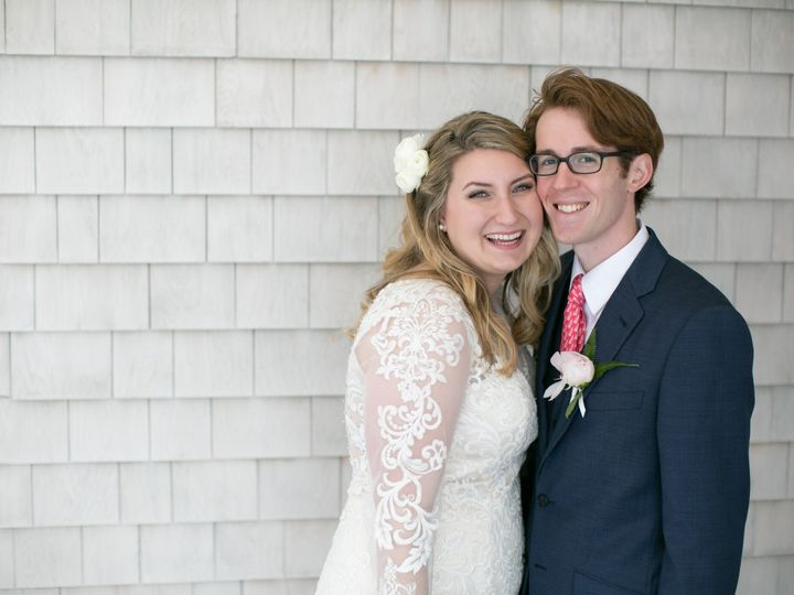 Tmx 1489601063117 20160522221 Southborough, MA wedding photography