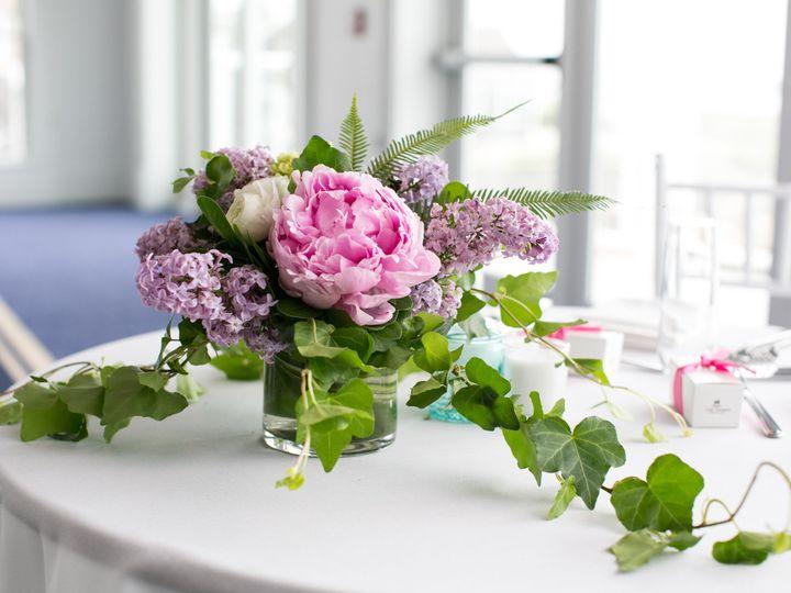 Tmx 1489601085865 20160522312 Southborough, MA wedding photography