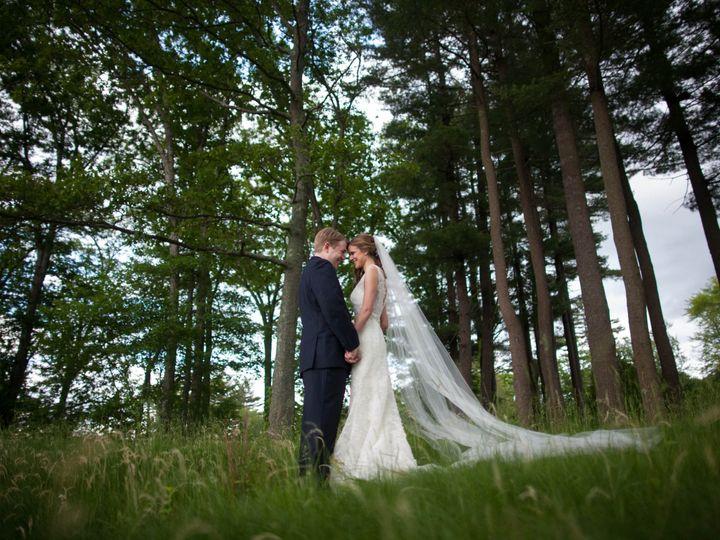 Tmx 1489601108620 20130608417 Southborough, MA wedding photography