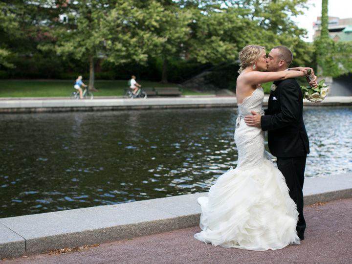 Tmx 1489601131843 20130810280 Southborough, MA wedding photography