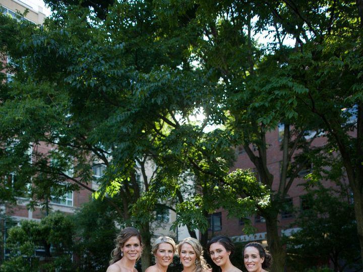 Tmx 1489601155369 20130810207 Southborough, MA wedding photography