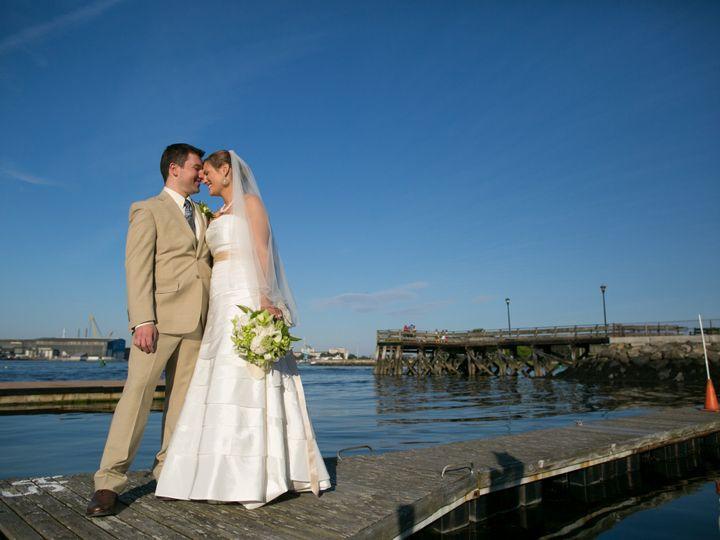 Tmx 1489601193881 20130621396 Southborough, MA wedding photography
