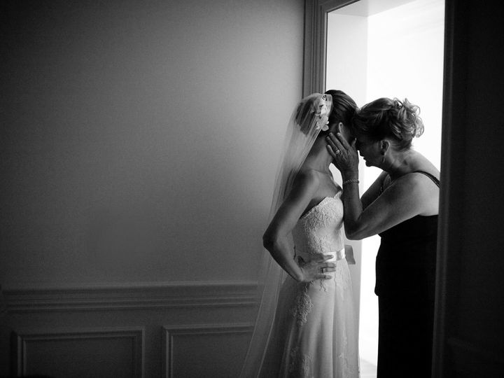 Tmx 1491332346022 001bw Southborough, MA wedding photography