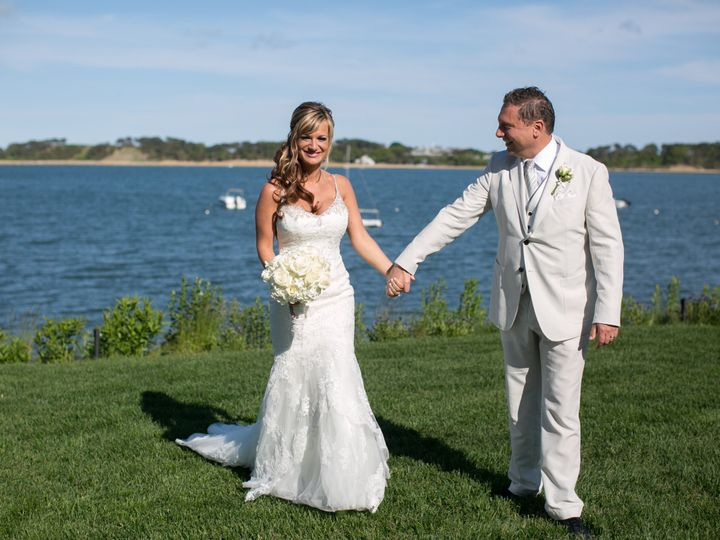 Tmx 1493405167477 20150604299 Southborough, MA wedding photography