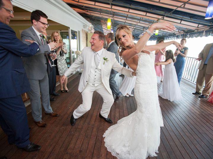 Tmx 1493405167907 20150604546 Southborough, MA wedding photography
