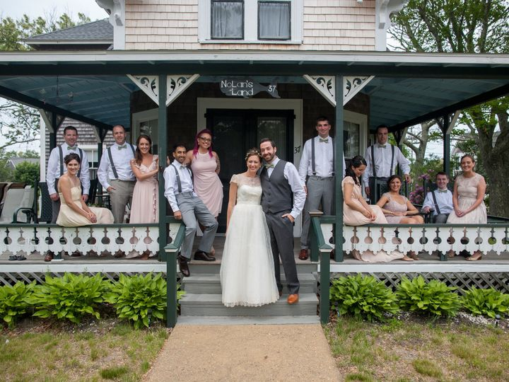 Tmx 1493405199151 201506060174 Southborough, MA wedding photography