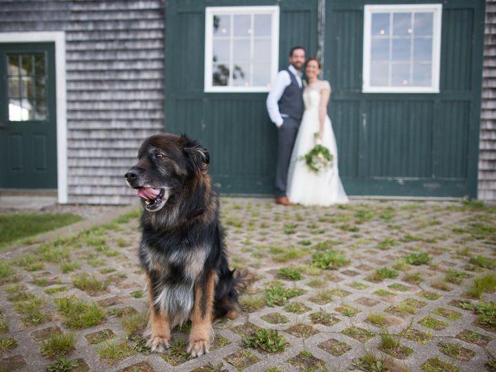 Tmx 1493405231638 201506060736 Southborough, MA wedding photography