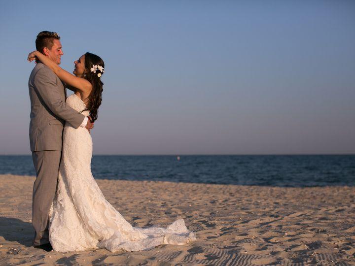 Tmx 1493405255520 20150711362 Southborough, MA wedding photography