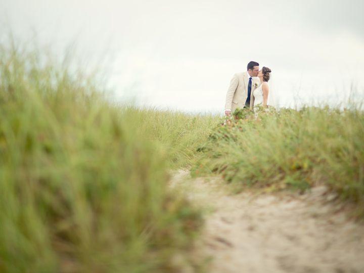 Tmx 1493405275985 20150822474 Southborough, MA wedding photography